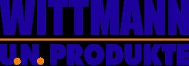 UN-Wittmann Reinigungsmittel